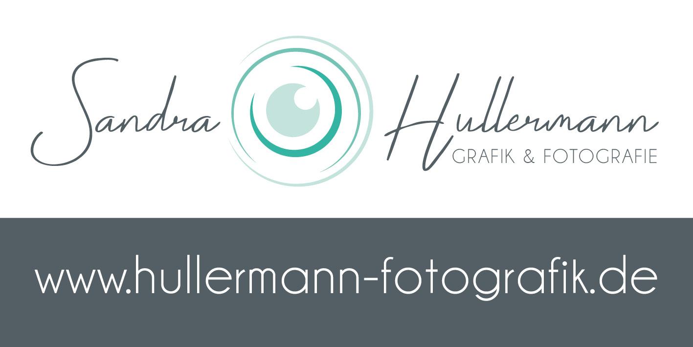 Sandra Hullermann