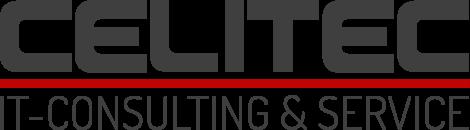 CELITEC IT-SERVICE